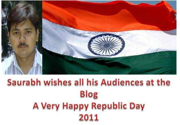 Republic Day Wish