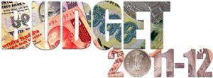 Budget-2011-12